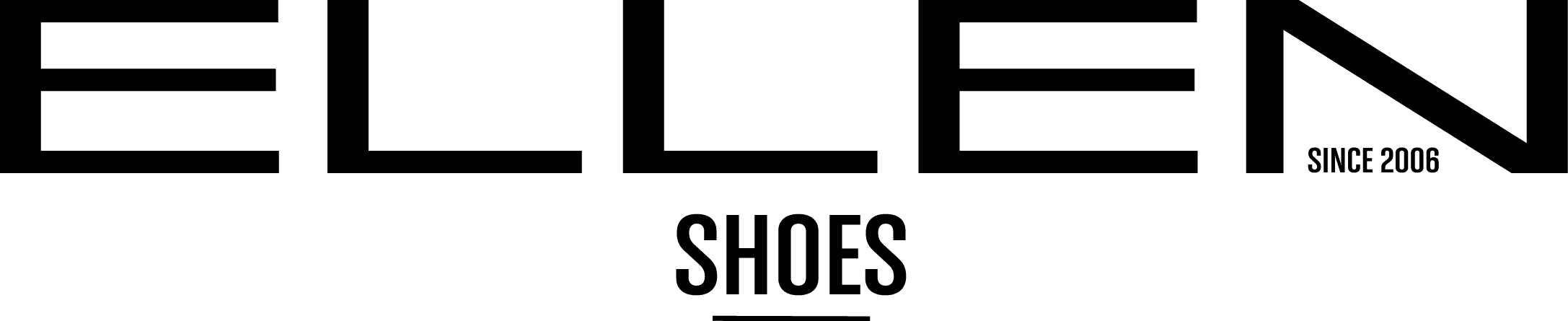 Ellen Shoes – Online Shop