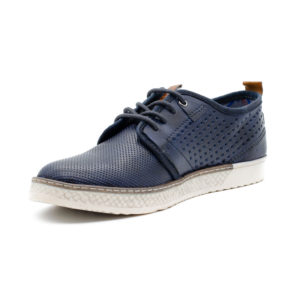Pantofi de bărbați sport